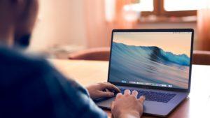3 métodos para escribir discos NTFS en Mac
