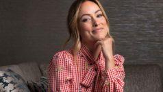 Olivia Wilde quiere dirigir una película del Universo Cinematográfico Marvel