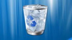 Cómo tener papelera de reciclaje en Android