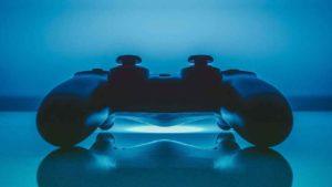 PlayStation 5: este podría ser su aspecto