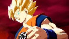 El mundo otaku celebra el Día de Goku con estos geniales fanarts de Dragon Ball