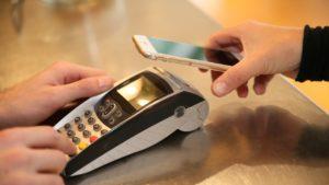 Samsung Pay: Descubre cómo hacer pagos seguros desde tu móvil