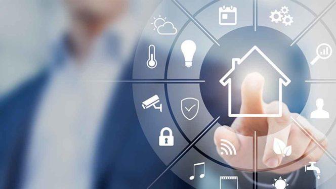 5 gadgets para convertir tu casa en una Smart Home