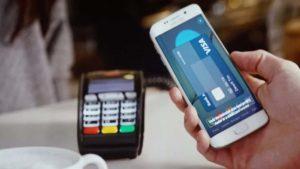 Pagar con el móvil: todo lo que debes saber