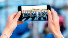 6 cosas que no debes hacer con tu smartphone