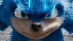 El director de Sonic live-action pide disculpas a los fans y cambiará el aspecto del erizo