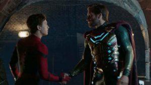 Spider-Man: Lejos de Casa tendrá una escena demoledora que vamos a odiar a muerte