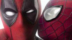 Rumor: Deadpool debutaría en el Universo Marvel como héroe invitado en Spider-Man 3