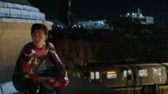 ¿Habrá un cameo de Tony Stark en Spider-Man: Lejos de Casa?