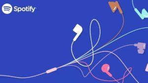 Cómo pasar tus playlists de Spotify a otro servicio