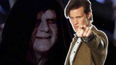 Star Wars 9: Una nueva filtración revela el papel del Emperador en The Rise of Skywalker