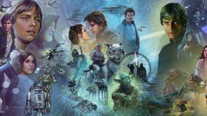 Disney lo confirma: las próximas pelis de Star Wars correrán a cargo de los creadores de Juego de Tronos