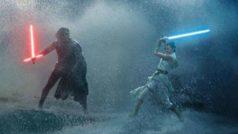 Star Wars: Un nuevo rumor cree saber con certeza quiénes fueron los auténticos padres de Rey