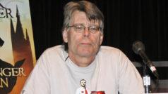 Juego de Tronos: Stephen King ya tiene favorito para ocupar el Trono de Hierro