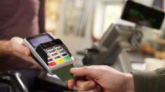 5 trucos para que tus cuentas bancarias estén seguras