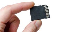 Cómo formatear una memoria USB protegida