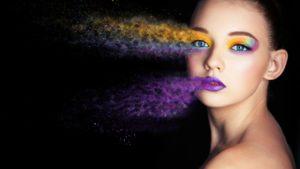 Photoshop: Las mejores páginas de texturas gratis