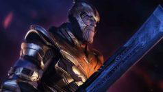 Vengadores Endgame: Sus directores revelan el gran enigma relacionado con Thanos