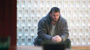 Los directores de Vengadores: Endgame revelan cuál es su Thor favorito