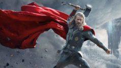 Chris Hemsworth no tiene ni idea de qué planes tiene Marvel para Thor