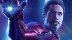 Vengadores Endgame: En la primera versión, Tony Stark iba a luchar contra este mítico personaje secundario