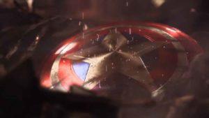 El juego de Los Vengadores de Square Enix se mostrará en la E3 2019