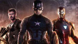 ¿Justicia u obsesión? Un fan de Marvel planea durante meses una gran venganza contra el troll que le spoiléo Infinity War