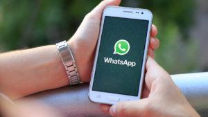 WhatsApp dejará de funcionar en todos estos teléfonos a finales de 2019