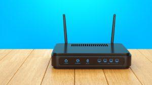 Cómo ocultar la red WiFi de tu router