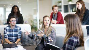 5 tendencias que marcarán las políticas de movilidad de las empresas