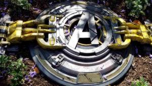Disney ya tiene los permisos para construir Marvel Land en Disneyland