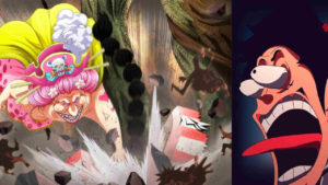 One Piece 946: no habrá capítulo hasta la semana del 23 de junio