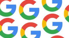 Google te permite ahora activar un temporizador para eliminar regular y automáticamente los datos privados de tu móvil