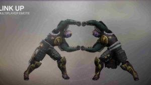 Destiny 2 añade un emote que recrea el Baile de la Fusión de Dragon Ball Z