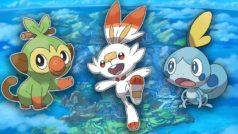 Cuándo empieza y cómo ver la Pokémon Direct de hoy sobre Espada y Escudo para Nintendo Switch