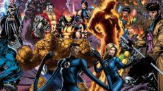 Así se vería a Emily Blunt como la Mujer Invisible de Los 4 Fantásticos en el Universo Marvel