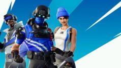 Guía de los Desafíos de la Semana 5 de Fortnite: Battle Royale (Temporada 9)