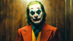 Joker: se filtra la posible trama completa de la película