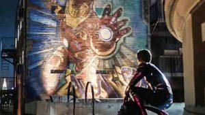 ¿Qué secretos sobre Iron Man serán revelados en Spider-Man: Lejos de Casa?