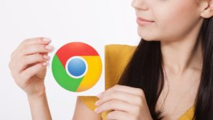 5 alternativas a la Chrome Web Store