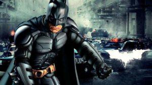 Se filtra la trama principal de la película The Batman