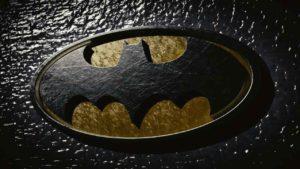 El director Matt Reeves confirma, a su manera, que Robert Pattinson será el nuevo Batman