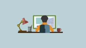Los 4 mejores sitios para crear un blog personal gratis