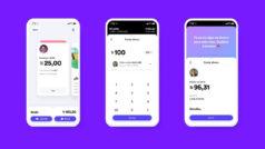 Calibra será la app de Facebook para enviar dinero