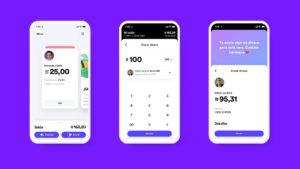 WhatsApp: llega el sistema de pagos Facebook Pay