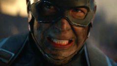 Los directores de Endgame aseguran que hay material para al menos una peli más del Capitán América