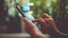 """Este """"WhatsApp"""" funciona sin WiFi ni datos en el teléfono"""
