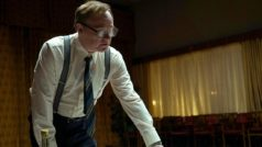 5 series de HBO que merece la pena ver