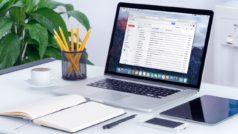 Trucos y extensiones para limpiar tu bandeja de entrada en Gmail, Outlook, Yahoo…