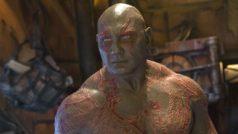 Dave Bautista quiere interpretar a Bane en las próximas películas de Batman